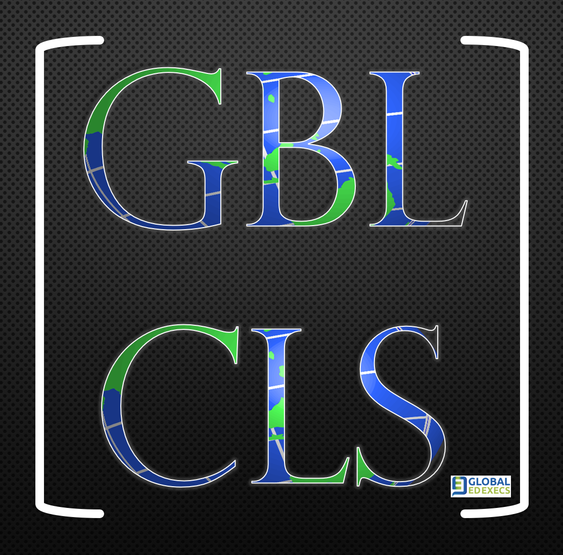 GBL CLS w GEE logo.PNG